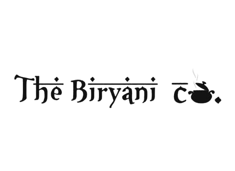 biryani_co