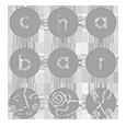chabar_logo