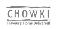 chowki-logo