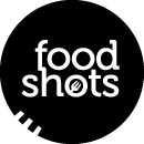 Food Photography and Food Styling, Delhi, Mumbai, Gurgaon, Noida, India