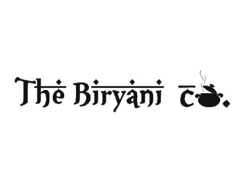 biryani_co
