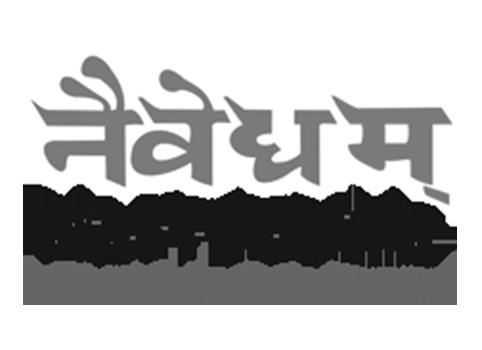 naivedyam