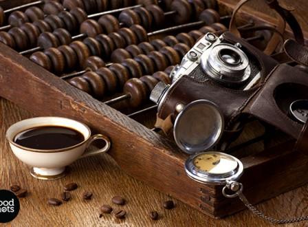 coffee | food photography Delhi India