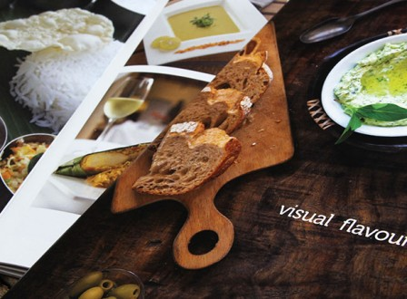 professional food photography Delhi India